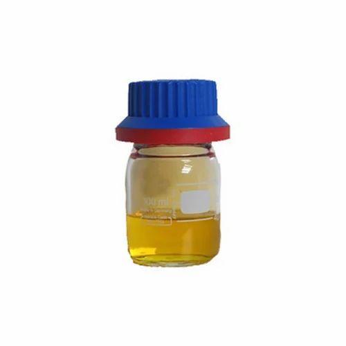 Nitric Acid C.P. Grade