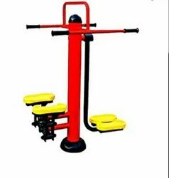 SNS 832 Stair Stepper Outdoor Gym