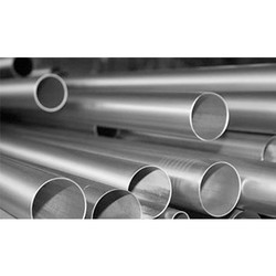 C276 Hastelloy Seamless Pipes
