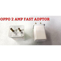 Oppo 2 AMP Fast Adapter