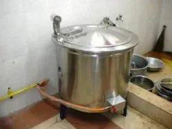 Food Boiler