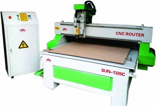 Sun Digital Technology Manufacturer Of Cnc Wood Router Machine