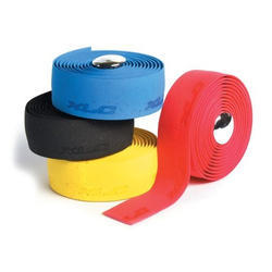 PVC Black And White XLC Tape