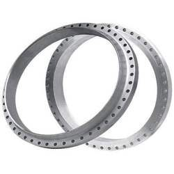 Stainless Steel 15-5 PH Ring