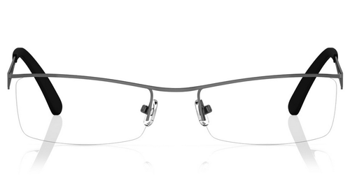 8e6d159946c Titan Male Tr1036a1a1 From Eyeglass