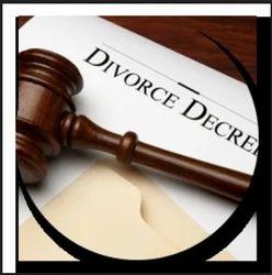 Divorce Consultation Services