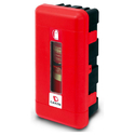 Fire Extinguisher Cabinet Troy