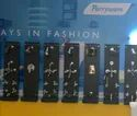 Parryware Sanitary Ware