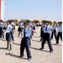 8th Class Education Service