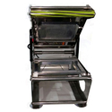 Restaurant Tray Sealer