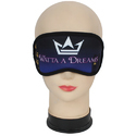 Watta Dream Eye Mask