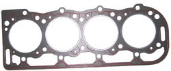 New Holland 5000 Gasket
