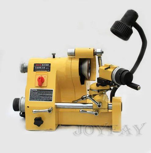 Universal Drill Amp Cutter Grinder R S Associates