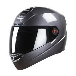 Full Face Steelbird Air Classic Helmet