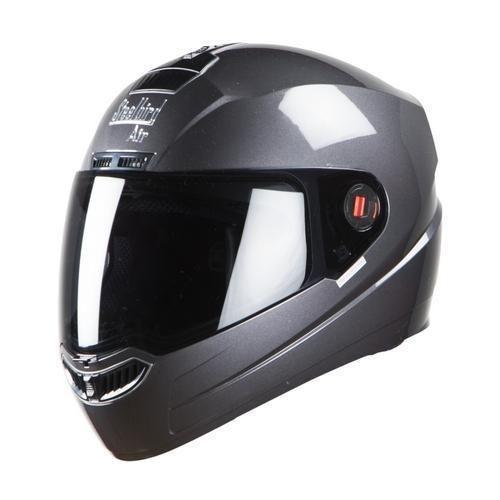 20b3a61a Full Face Steelbird Air Classic Helmet, Rs 930 /piece, Deepak ...