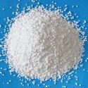 Chlorojeevan Granules Content Sodium Dichloroisocyanurate- Dihydrate-Granular (Nsf Grade)