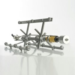 Pipe Painting Equipment