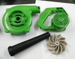 Electric Blower Spare Parts