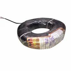 Usha Flexible Electric Wire