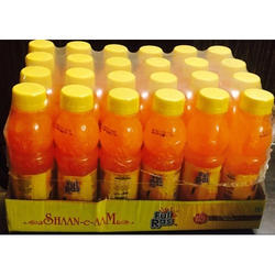 Ful Ras 180ml Mango Drink