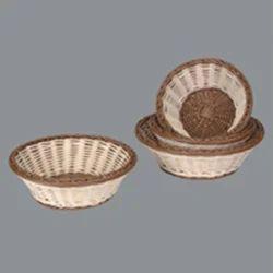 Poly Baskets