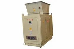 Air Cooled Three Phase Dry Type Transformer