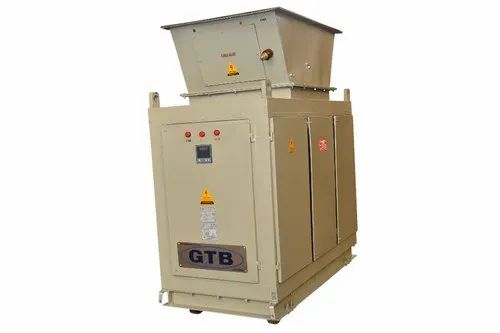 Dry Type Transformer Manufacturer from Ludhiana
