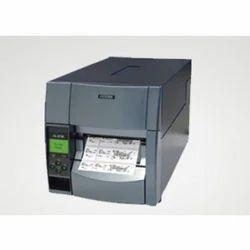 Citizen Barcode Printer