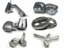 Machine Press Parts