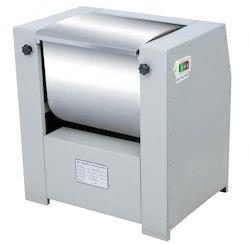 Samosa Dough Mixer Machine