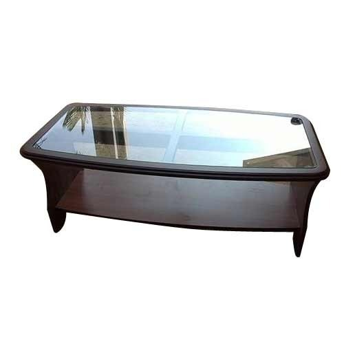 Wooden Teapoy Table at Rs 8000 /piece   Wooden Tea Table ...