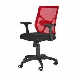 Stylish Ergonomic Office Chair
