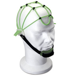 EEG Electrode Fixing Belt
