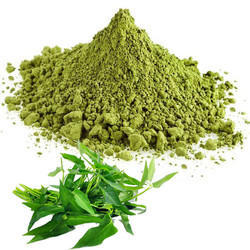 Mi Nature Curry Leaf Powder, 50g, Packaging: Packet