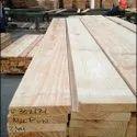 Pine Wood Ceiling Plank