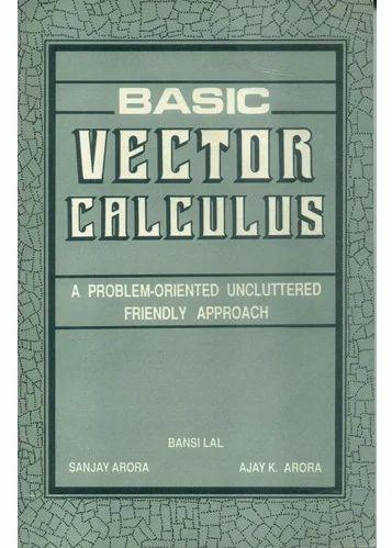 Mathematics Books - Mathematics For AIEEE Book Manufacturer