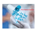 Pharma Franchise In Sirohi