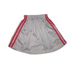 Sports Skirt at Best Price in India