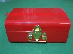 Tin Gift Boxes At Best Price In India