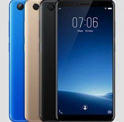 Vivo Android Mobile