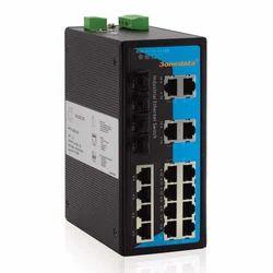 IES3020-4GS: 16 x 10/100Base-T(X)   4 x 1000Base-FX