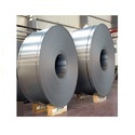 Stainless Steel Coil SS304