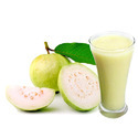 Green Guava Juice