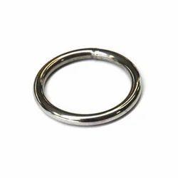 SS Railing Rings