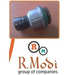 Bearing Center 21C Machine Spares