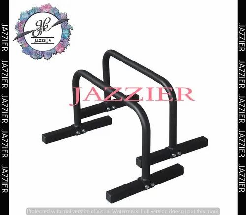 Squat stand - Jazier Dip Bars Stand, for Push Ups and