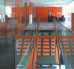 Floor Board Floorboards Latest Price Manufacturers