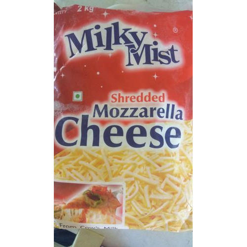 mozzarella cheese packaging type pouch packet rs 400 kilogram
