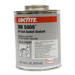 Cylinder Head Gasket Compound, Adhesives, Glue And Sealants | Tuff