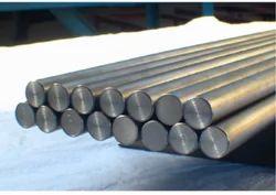 Shafts Steel Bars